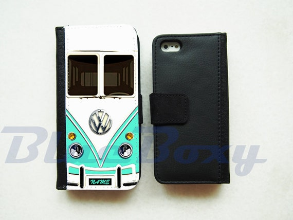 bus 412 mini cases Give your cell phone a unique style all its own this school bus case was professionally created and printed in the united states for all the awesome school bus.