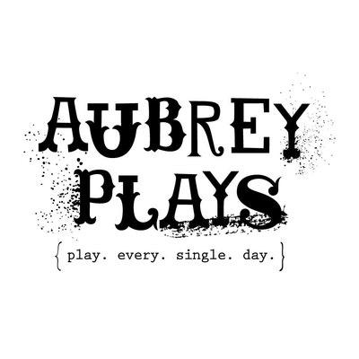 AubreyPlays