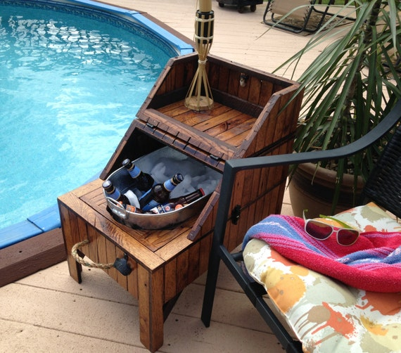 upcycled rustic furniture for your modern home