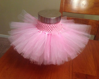 Glitter tutu, valentines day tutu, pink tutu, white tutu, black tutu, blue tutu, green tutu, purple tutu, red tutu, gray tutu, yellow tutu