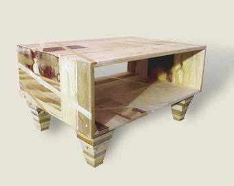 Lilli Coffee Table
