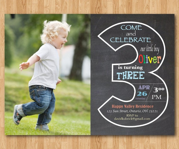 Invitation To Party Wording as best invitation template