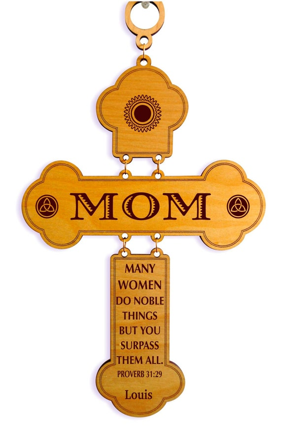 Great Gifts For Mom Part - 30: Like This Item?