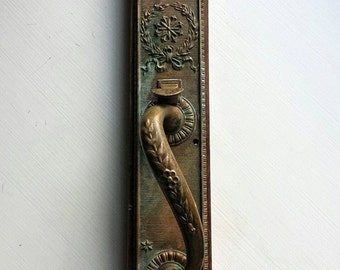Popular Items For Front Door Handle On Etsy