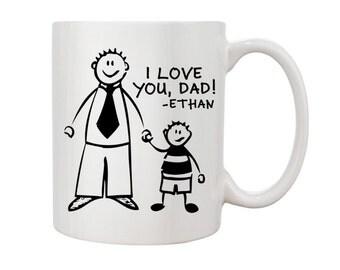 groomsman customized coffee mug groomsman gift. Black Bedroom Furniture Sets. Home Design Ideas