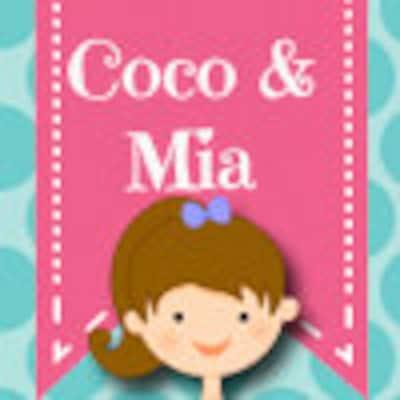 cocomia