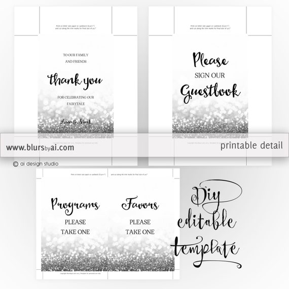 5x7 word template free christmas card template templates for word photoshop 5x7 freefree. Black Bedroom Furniture Sets. Home Design Ideas