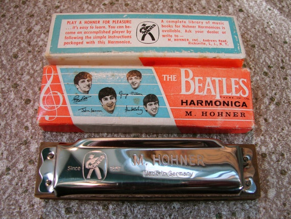 Harmonica u00bb Harmonica Tabs Beatles - Music Sheets, Tablature, Chords and Lyrics