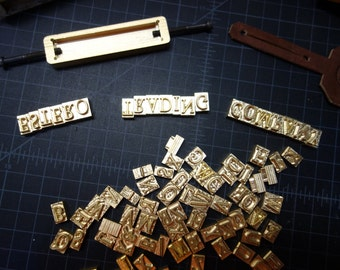 Monogram, Add Initials, personalize your item with INITIALS.