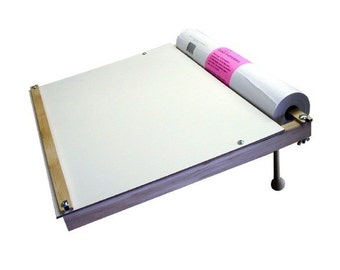 Drawing Desk / Table Top Art Easel
