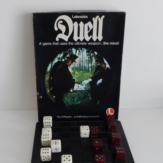 www game duell