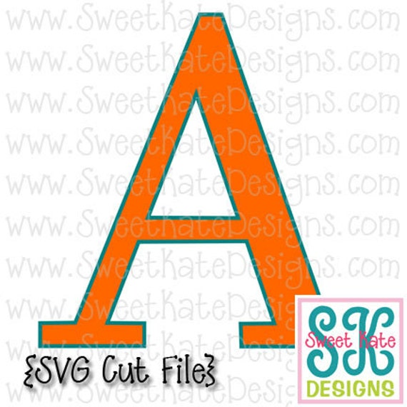 letter alfa alphabet alpha svg can be a by skdsweetkatedesigns 15143 | il 570xN.684957874 yes5