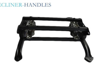 Recliner Handles Okin Limoss 2 Button Side Arm Electric