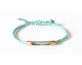 Bangles/ Turquoise Bangles/ Turquoise Bracelet/ Friendship Bracelets/  Light Blue Bangles/ Boho Bangles/ Surf Bangles/ Turquoise/