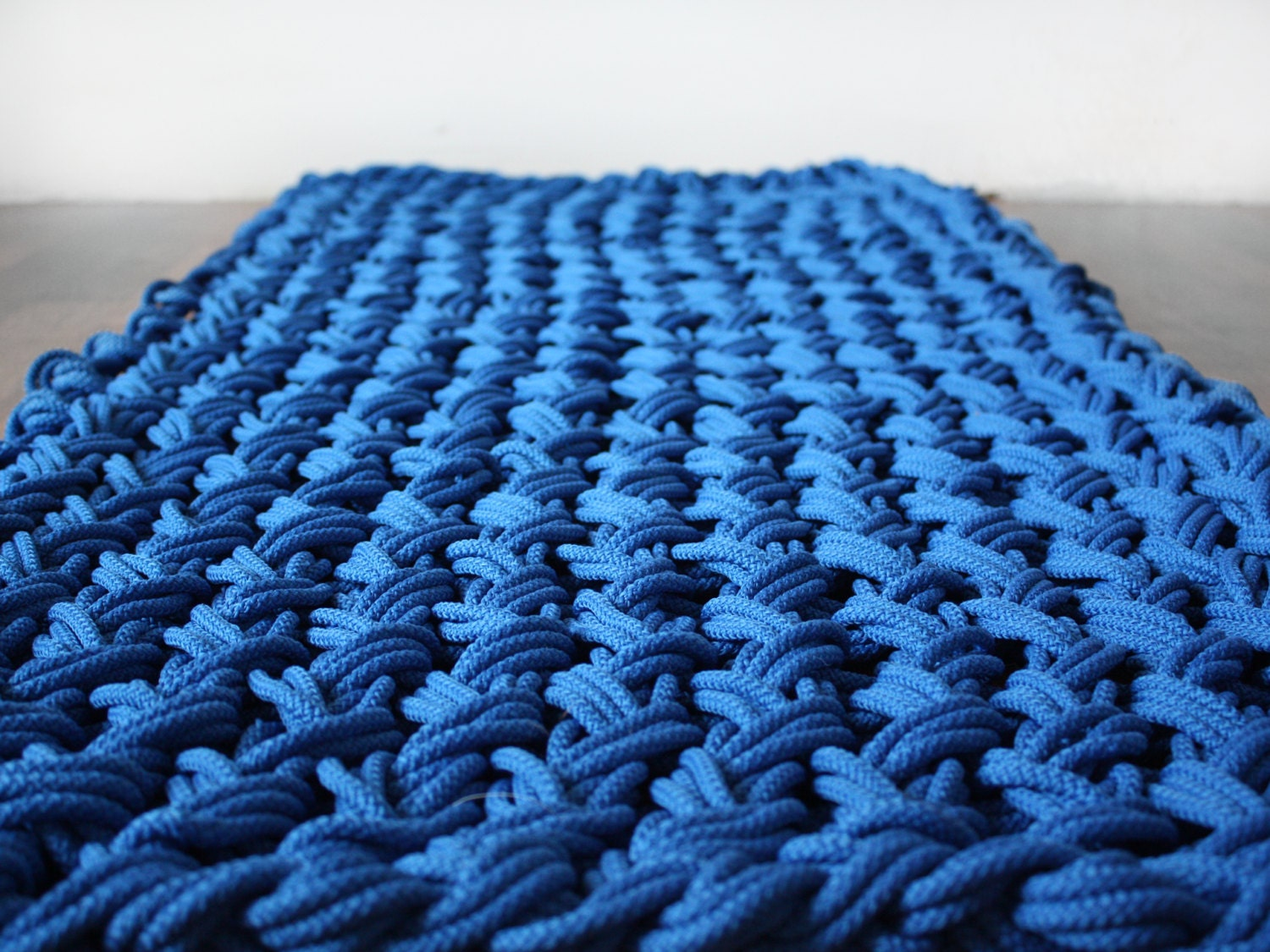 Knitting A Blanket With Arms : Kitchen dining