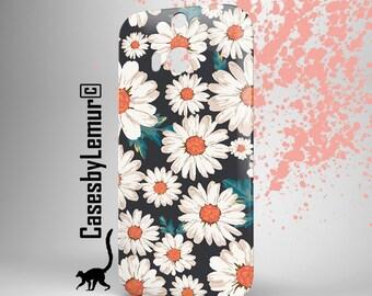 Daisy LG g3 case LG g2 case Blackberry Z10 case Google Nexus 5 case Google Nexus 6 case Lg g3 phone case Lg g2 phone case cover cases