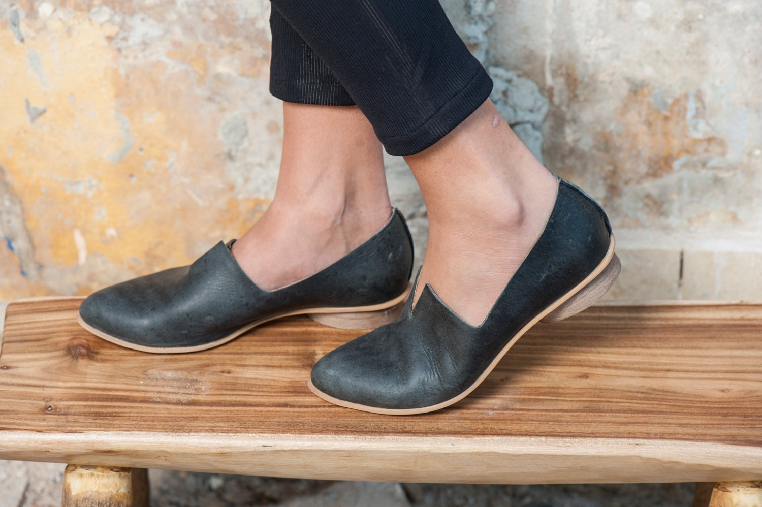 What Is The Best Soft Comfort Leather Womens Shoes