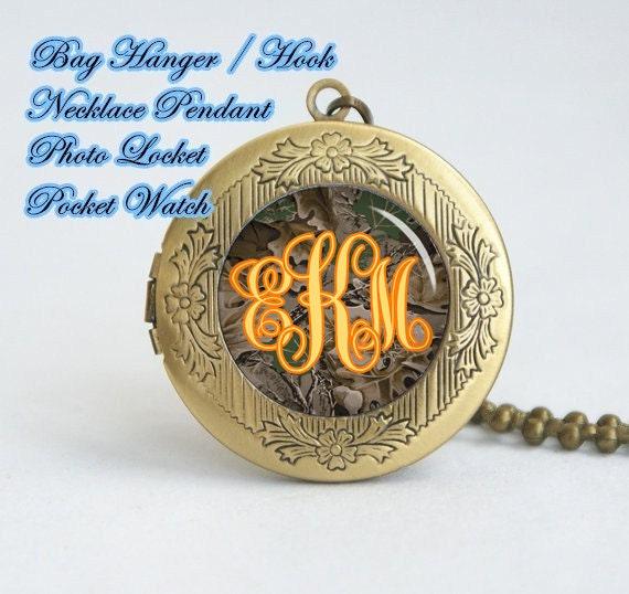monogram photo locket, custom necklace locket, monogram necklace locket, wedding necklace, pendant locket, custom monogram locket, name gift