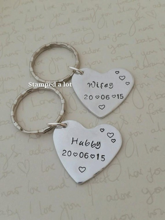 Thoughtful Wedding Gift For Best Friend : 20 Inexpensive Thoughtful Wedding Gift IdeasFrugal2Fab