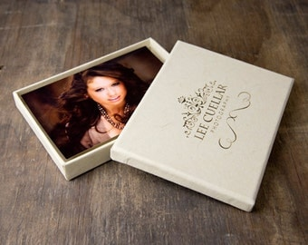 Artisan Print / Gift Box
