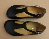 Vegan shoes,free shipping, design  Shoes, vegan design, Close Shoes, Flat Shoes, Black Shoes TAMRINDO