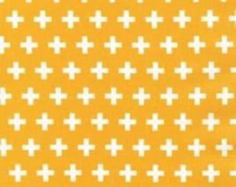 Robert Kaufman Remix fabric