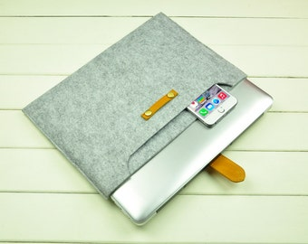 12 inch MacBook case felt Macbook 12 inch Case 12 Macbook Macbook Case 12 MacBook 12 inch sleeve