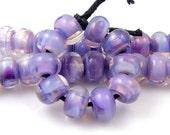 Jewels Verne Swirls Made ...