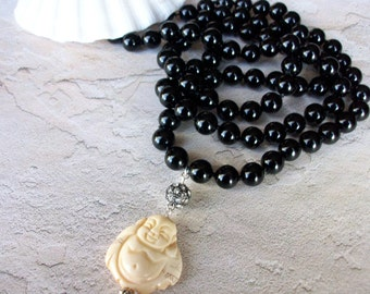 onyx buddhist singles Zenshopworld 85,128 likes 5,982 talking about this the true power lies from within  natural onyx with hamsa hand mala  tibetan buddhism natural wood .
