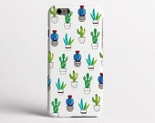 Cactus Case Design for iPhone Cases, Samsung Cases, Sony Cases, HTC Cases, Nokia Cases , LG Cases and BlackBerry Cases