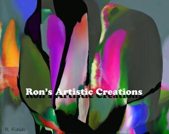 Twenty First Century Abstracts