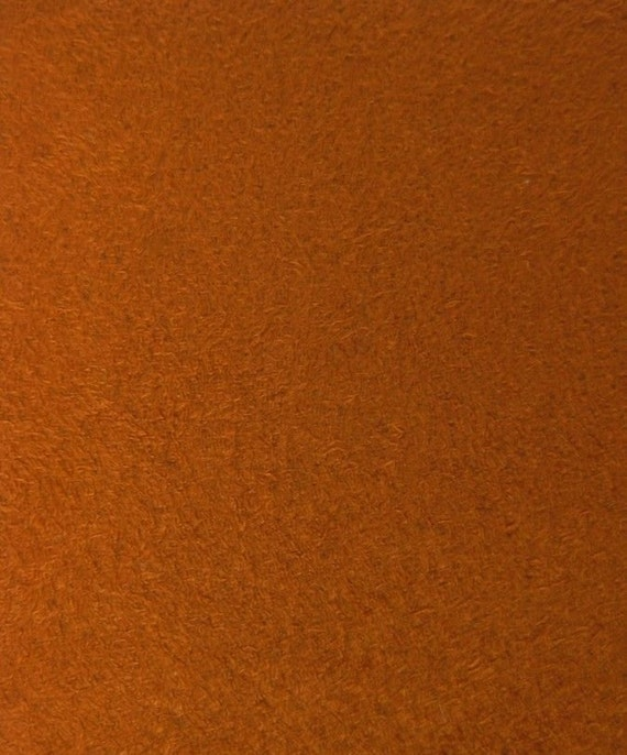 copper polyester micro faux suede upholstery fabric by the yard 60 wide from fashionfabricla on. Black Bedroom Furniture Sets. Home Design Ideas