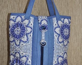 Colorfull Handbag, Sholder bag