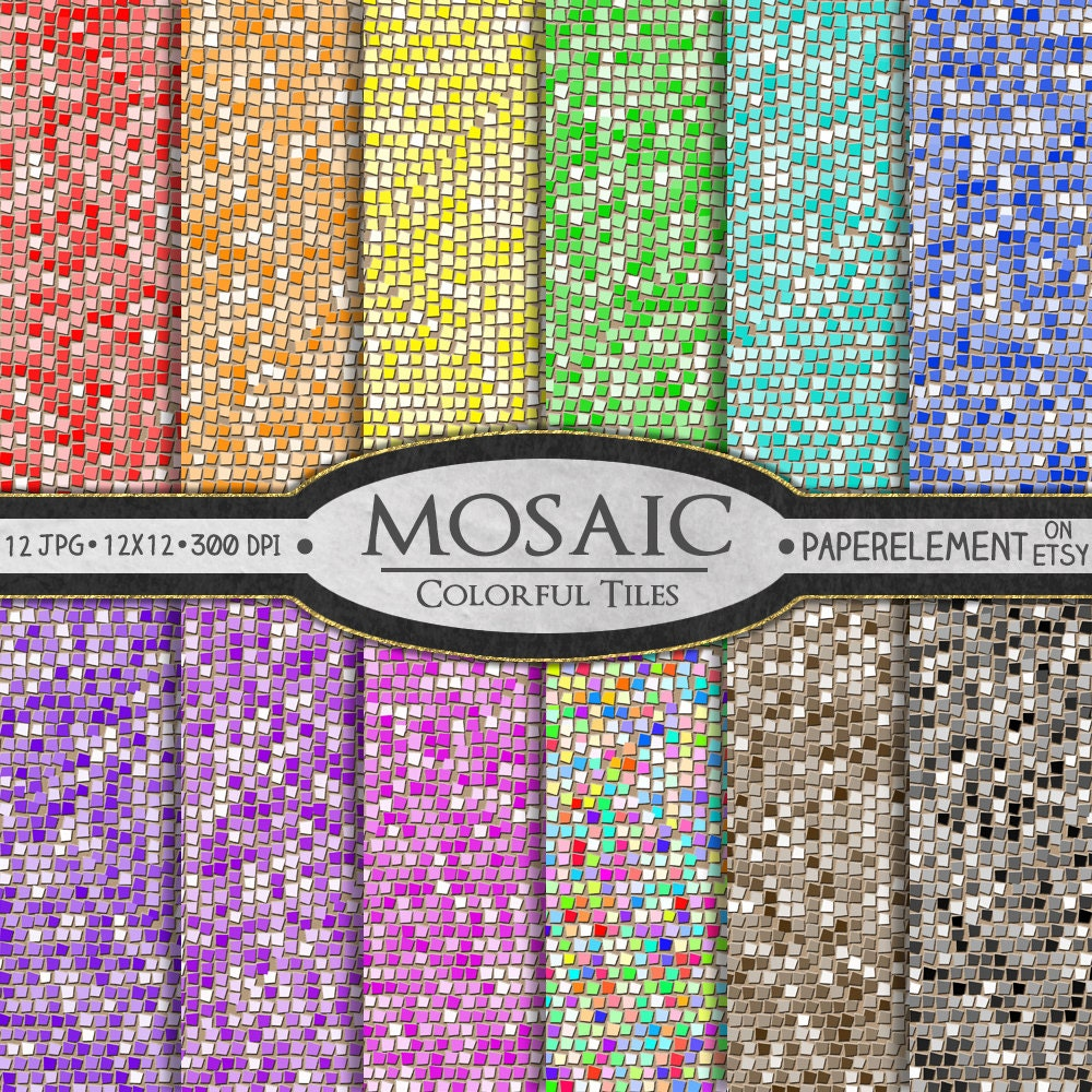 canadian mosaic essay Feminist theology within the canadian mosaic feminist theology with a canadian accent is a collection of 19 essays about feminist theology in canada.