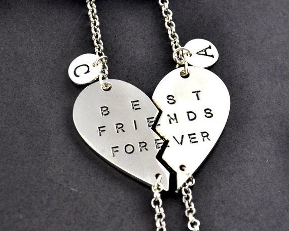 best friends armbänder