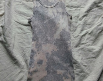 Go Lightly - tank top - size M
