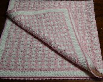 cover shell stitch crochet