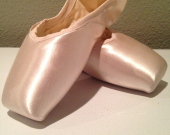 Pointe Shoes Ballet for crafts