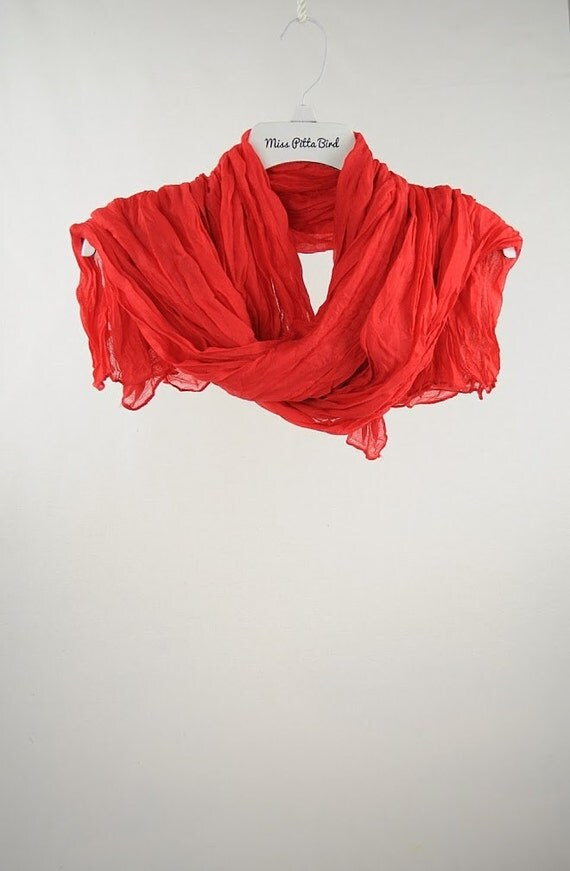 scarf bright scarf large scarves shawls for by