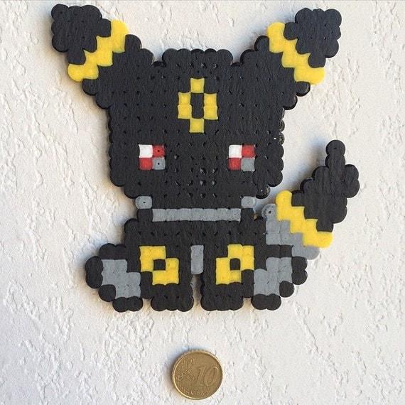 pixel art noctali
