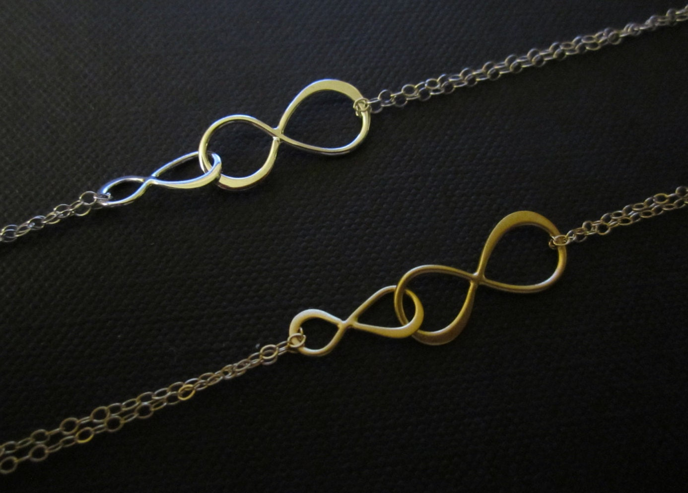 kaystore accents daughter kay silver diamond infinity zm necklace sterling en symbol mv mother
