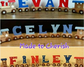 FORTNITE MINI LICENSE PLATE Any Name Personalized Kids Bicycles Wagons Gift