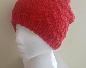 Ziggy Woman's Hat