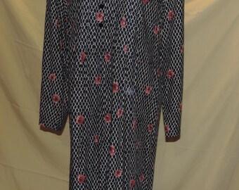 Olivia Rose Dress size 14