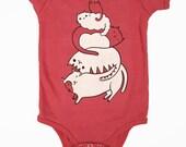 Baby Gift Baby Girl Clothes Baby Girl Gift baby girl clothes 18 month girl clothing 12 month girl clothes