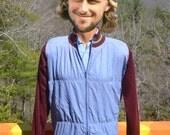 vintage 70s cycling jersey GIORDANA sport wool sweater zip jacket bike bicycle racing 3 Medium Large italy