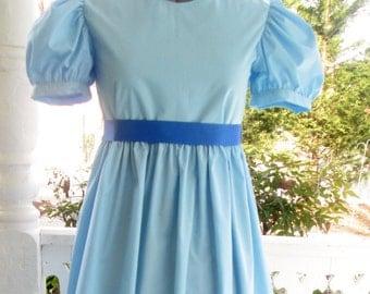 Women's  Wendy Darling Dress
