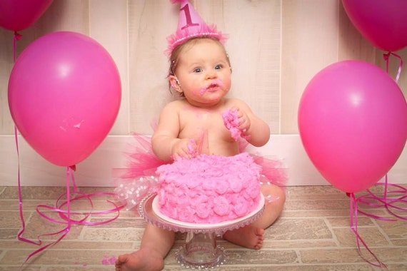 cake smash outfit girl items similar to cake smash tutu and 2327