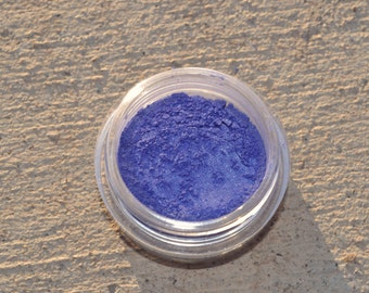 Spyro 3g Pigmented Mineral Eye Shadow Jar with Sifter