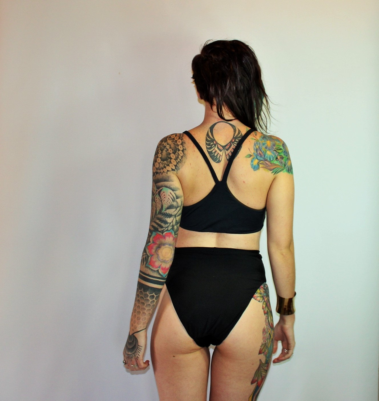Dildo fucking hot latina lesbian sexy